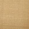 SILK LINEN SOLIDS - APRICOT [LIM390]