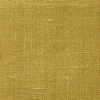 SILK LINEN SOLIDS - OLD GOLD [LIM391]