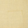 SILK LINEN SOLIDS - LARK YELLOW [LIM392]