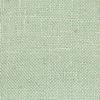 SILK LINEN SOLIDS - MINT GREEN [LIM396]