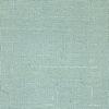 SILK LINEN SOLIDS - NILE GREEN [LIM397]