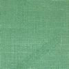 SILK LINEN SOLIDS - APPLE GREEN [LIM398]