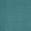 SILK LINEN SOLIDS - MDTERRANEAN [LIM399]