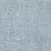 SILK LINEN SOLIDS - MORNG GLRY [LIM400]