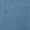 SILK LINEN SOLIDS - SOLAR BLUE [LIM403]