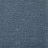SILK LINEN SOLIDS - NAVY [LIM404]