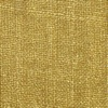 SILK LINEN SOLIDS - AZTEC GOLD [LIM420]