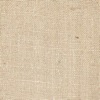SILK LINEN SOLIDS - BEACH SAND [LIM421]