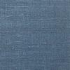 SILK LINEN SOLIDS - OLYMPIC BLUE [LIM427]