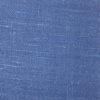SILK LINEN SOLIDS - SKIPPER BLUE [LIM429]