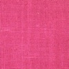 SILK LINEN SOLIDS - FROSTED ROSE [LIM435]