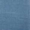 SILK LINEN SOLIDS - EMPIRE BLUE [LIM436]