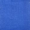 SILK LINEN SOLIDS - ROYAL BLUE [LIM438]