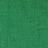 SILK LINEN SOLIDS - BRIGHT GREEN [LIM439]
