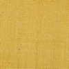 SILK LINEN SOLIDS - SUNSET GOLD [LIM441]