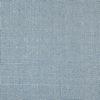SILK LINEN SOLIDS - PEBBLE BLUE [LIM442]