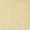 SILK LINEN SOLIDS - NATURAL CREAM [LIM443]