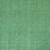 SILK LINEN SOLIDS - BLUE GRASS [LIM447]