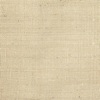 SILK LINEN SOLIDS - NATURAL NOIL [LIM451]