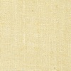 SILK LINEN SOLIDS - CREAM [LIM455]