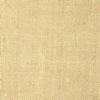SILK LINEN SOLIDS - PALE DESERT [LIM456]