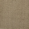 SILK LINEN SOLIDS - OLD PEWTER [LIM457]