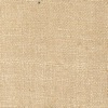 SILK LINEN SOLIDS - SOFT TAN [LIM458]