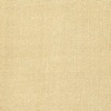 SILK LINEN SOLIDS - CREAM FROST [LIM459]