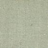 SILK LINEN SOLIDS - NEIL GREEN [LIM461]