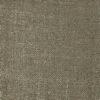 SILK LINEN SOLIDS - BROWN OLIVE [LIM462]