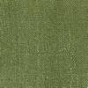 SILK LINEN SOLIDS - SEA GREEN [LIM464]