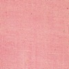SILK LINEN SOLIDS - PINK PEARL [LIM465]