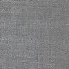 SILK LINEN SOLIDS - DOVE GREY [LIM466]