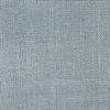 SILK LINEN SOLIDS - BLUE ALASKA [LIM467]