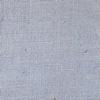 SILK LINEN SOLIDS - CANCUN BLUE [LIM475]