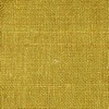 SILK LINEN SOLIDS - OLD BRONZE [LIM478]