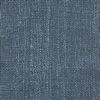 SILK LINEN SOLIDS - MIGNIGHT BLUE [LIM482]