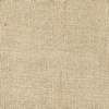 SILK LINEN SOLIDS - SANDSTONE [LIM484]