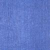 SILK LINEN SOLIDS - DRESS BLUE [LIM489]