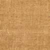 SILK LINEN SOLIDS - TIMBER [LIM490]