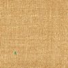 SILK LINEN SOLIDS - OAK [LIM498]