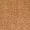 SILK LINEN SOLIDS - CINNAMON [LIM500]