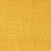 SILK LINEN SOLIDS - ORANGE [LIM501]
