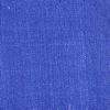 SILK LINEN SOLIDS - BLAZER BLUE [LIM504]