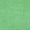 SILK LINEN SOLIDS - APPLE GREEN [LIM505]