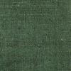 SILK LINEN SOLIDS - FOREST GREEN [LIM509]