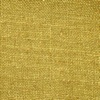 SILK LINEN SOLIDS - AUTUMN [LIM510]
