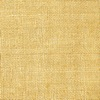 SILK LINEN SOLIDS - GOLD FINCH [LIM513]