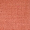 SILK LINEN SOLIDS - FADED ROSE [LIM519]
