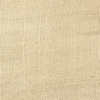 SILK LINEN SOLIDS - NATURAL [LIM521]